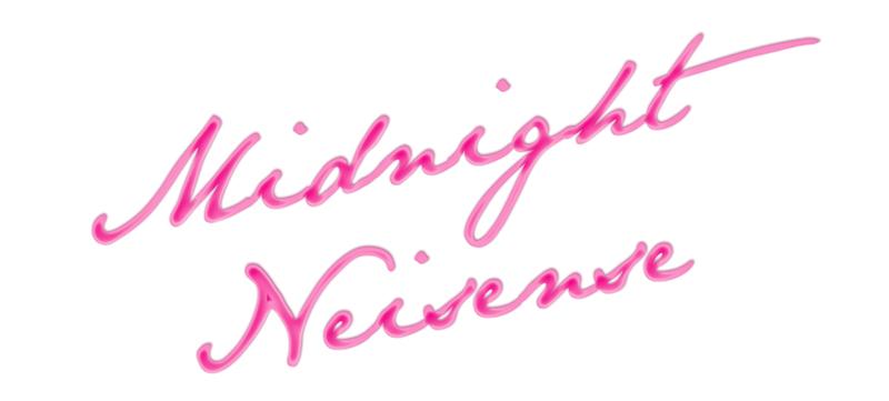 logo-neinei